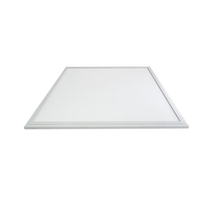 Dalle LED 45W (450W) 600x600 Blanc jour 4000°K