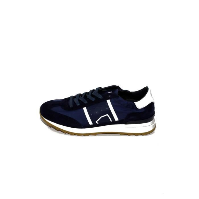 Chaussures Casual Male Cruise Confort ATDHP 39 VkKJ6