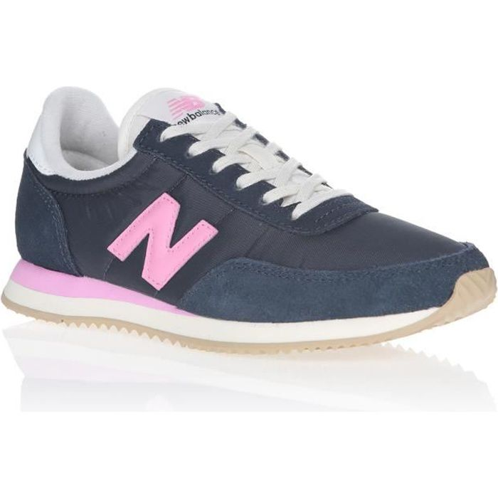 basquettes new balance homme