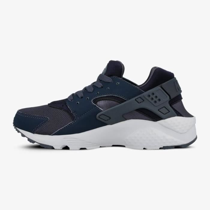 NIKE Baskets Air Huarache Chaussures Enfant