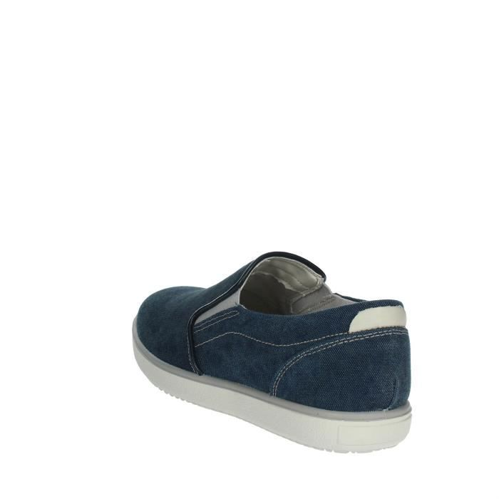 Slip Imac Imac Homme Chaussures 41 on Jeans Slip qREzwpW8