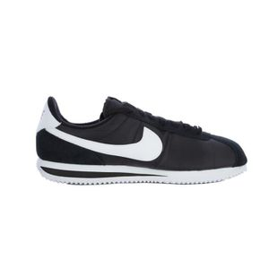 Collection Vente nike Achat / Vente Collection pas cher 357be8