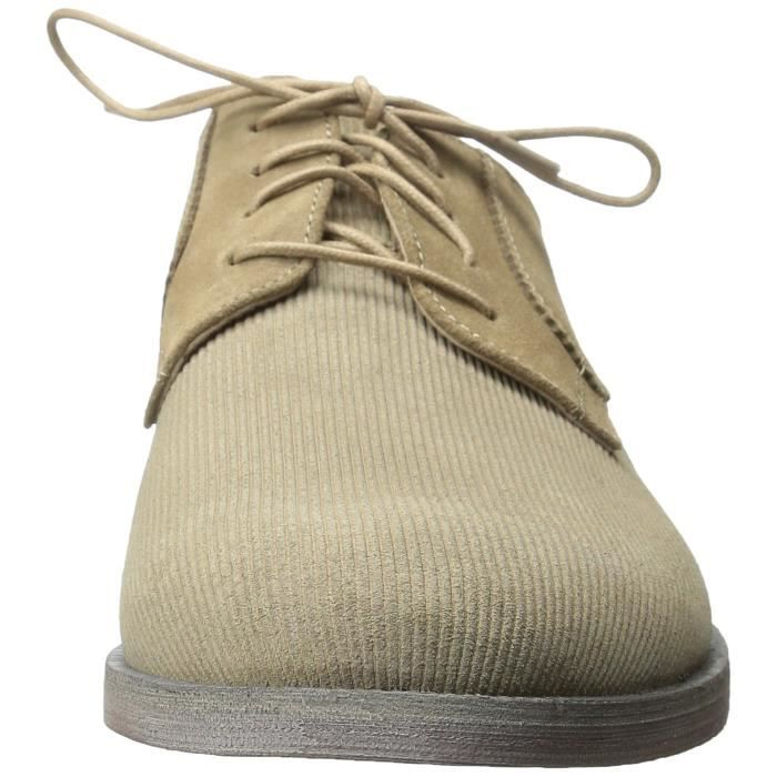 Corday Oxford UVVL8 Taille-42 1-2