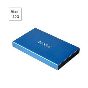DISQUE DUR EXTERNE Disque dur externe portable USB 3.0 40G.60G.80G.12