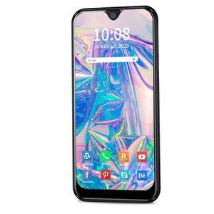 SMARTPHONE A40(2019) Smartphone 4G Débloqué Android 8.1 4G Du