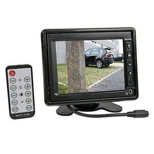 ECRAN ORDINATEUR ECRAN MONITEUR TFT-LCD 5,6