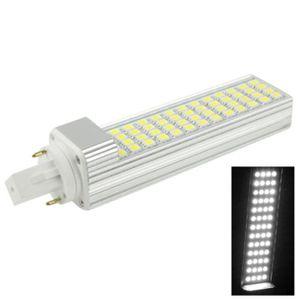 AMPOULE - LED Ampoule - Ampoule Led - Ampoule Halogene - G24 12W