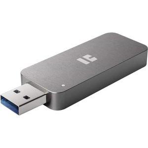 CLÉ USB TREKSTOR I.Gear SS-Stick Prime Clé USB avec mémoir