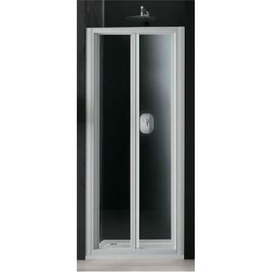 porte de douche 95 cm achat vente porte de douche 95. Black Bedroom Furniture Sets. Home Design Ideas