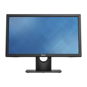 ECRAN ORDINATEUR Dell E2016H Écran LED 20