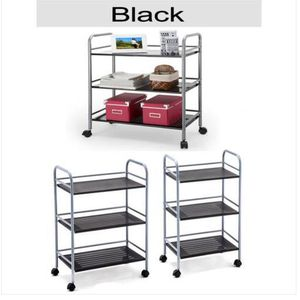 chariot a roulette achat vente chariot a roulette pas cher cdiscount. Black Bedroom Furniture Sets. Home Design Ideas