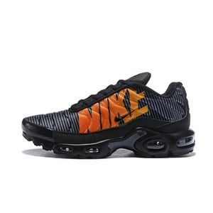 the latest facde 58a35 BASKET Nike Air Max Plus Tn Se Chaussure pour Homme