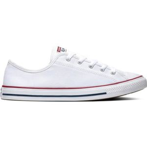 Converse all star dainty - Cdiscount