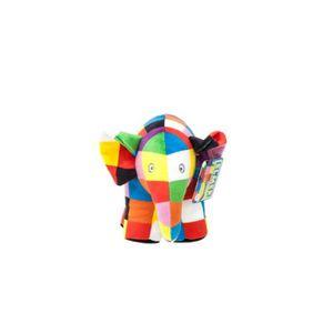 ami Doux avec des Ailes paradisiaques pour Un Sommeil sans cauchemard Jouets Multicolore Small Foot-11485 Nounours en Peluche Ange Gardien 18cm 11485