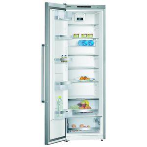 RÉFRIGÉRATEUR CLASSIQUE Réfrigérateur simple porte 346 L - Classe A++ -…