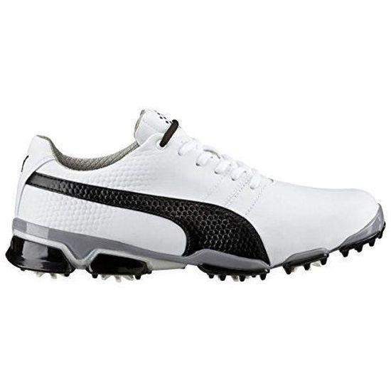 chaussure de golf puma