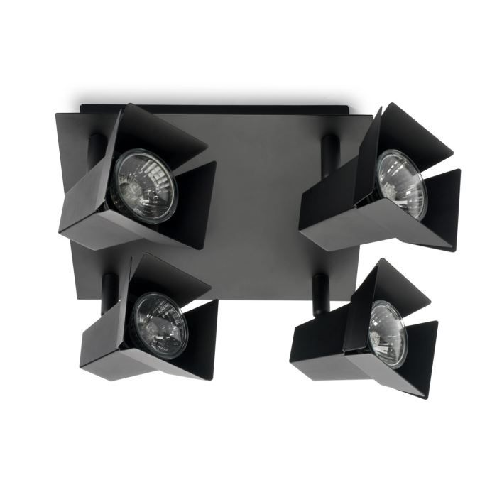 luminaire projecteur cinema achat vente pas cher. Black Bedroom Furniture Sets. Home Design Ideas