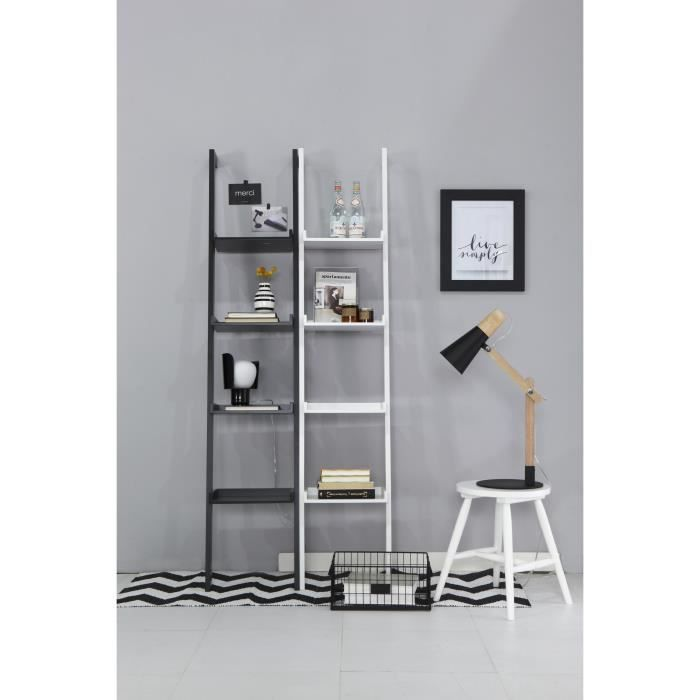 etag re murale design achat vente etag re murale. Black Bedroom Furniture Sets. Home Design Ideas