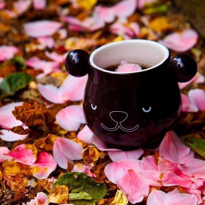 THUMBSUP! Mug Panda LITT5909