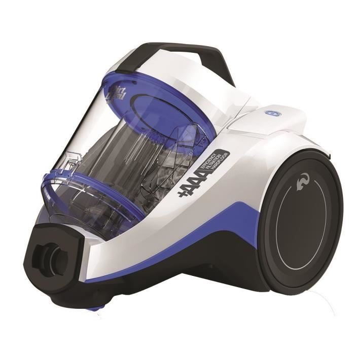 Aspirateur traineau DIRT DEVIL DD2226-0