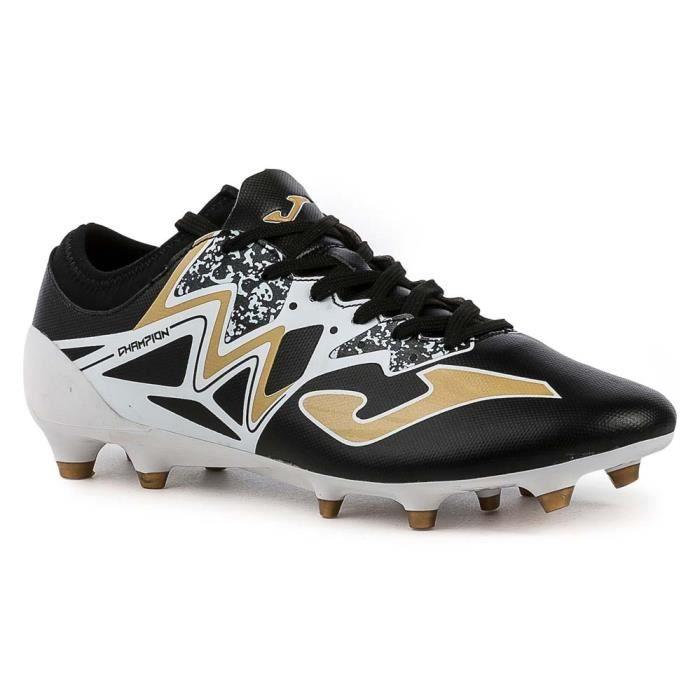 Chaussures de foot Football Joma Champion Max Fg