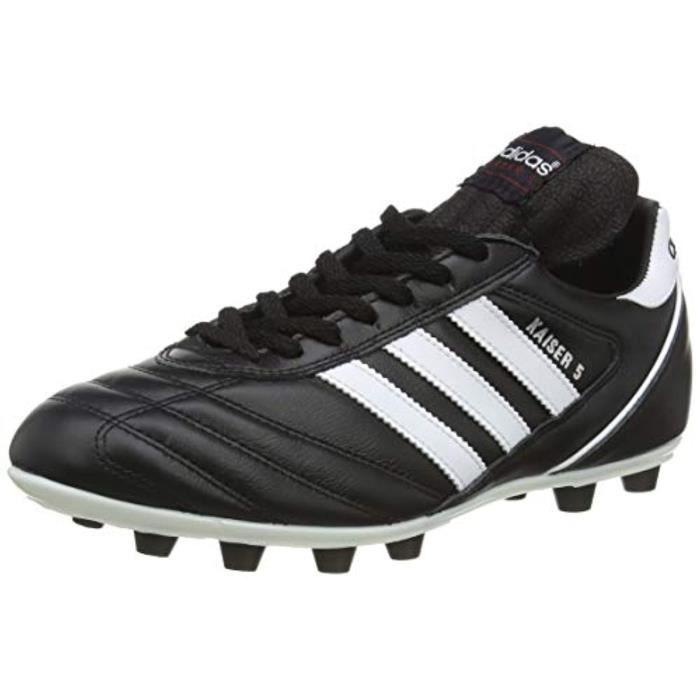 Chaussures De Running K4RS7 Kaiser 5 Liga, Chaussures de football Taille-47