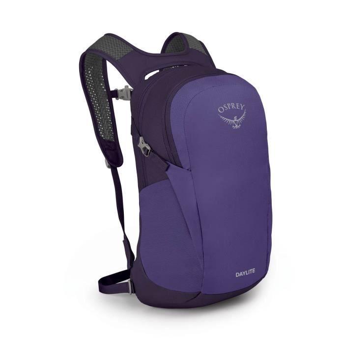 Osprey Daylite Dream Purple [123232] - sac à dos sac a dos