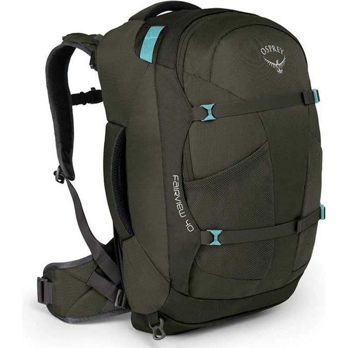 Sacs à dos et bagages Sacs à dos 40 litres Osprey Fairview 40 Femme