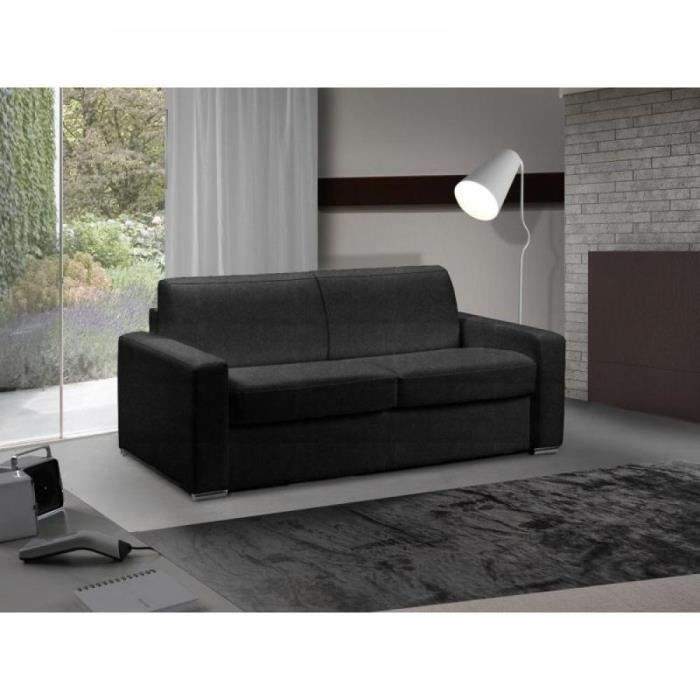 canap lit 3 places master convertible rapido 1 achat. Black Bedroom Furniture Sets. Home Design Ideas