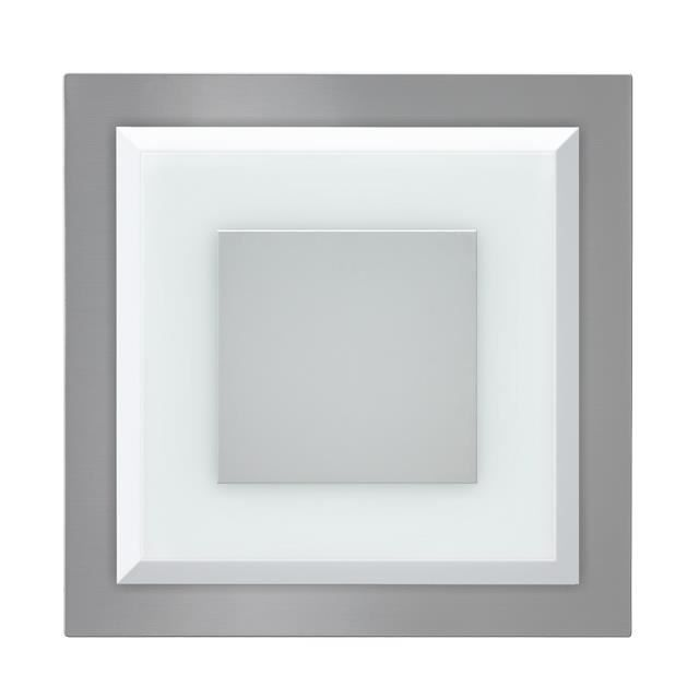Applique Murale Led Vente Encastrable Ipsa Achat VLpUSqzMG