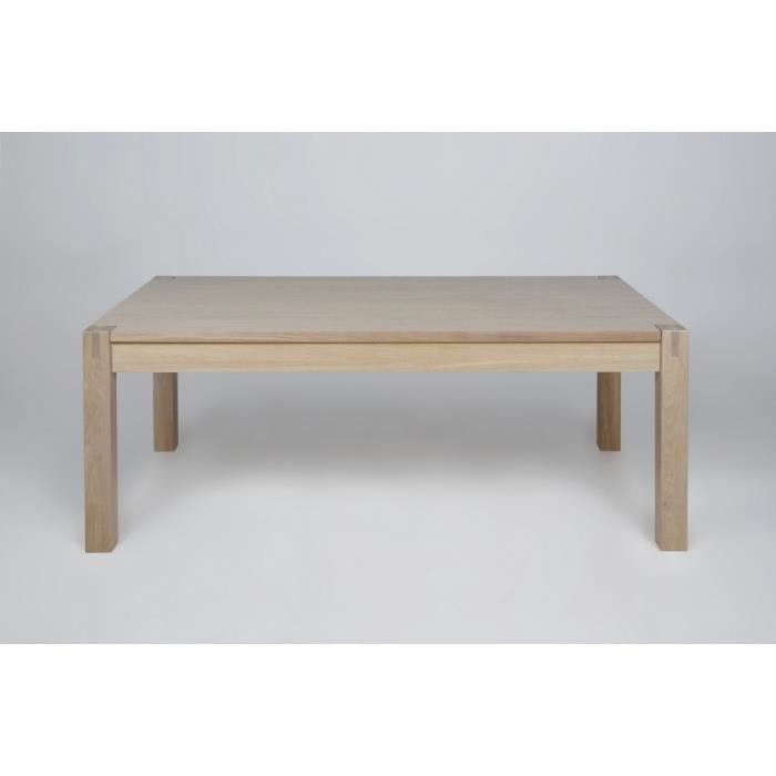 Table manger design ch ne cozini achat vente table a - Achat table a manger ...