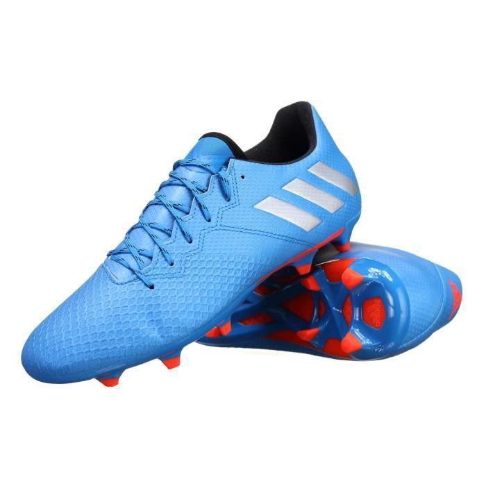chaussures de foot adidas messi