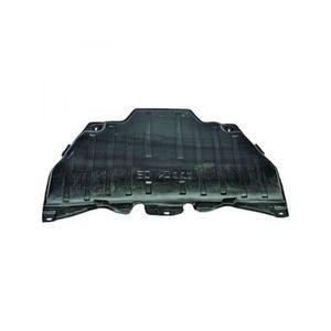 Cache Sous Moteur Avant Gauche Audi vw 1J0825245F 1J0825245G