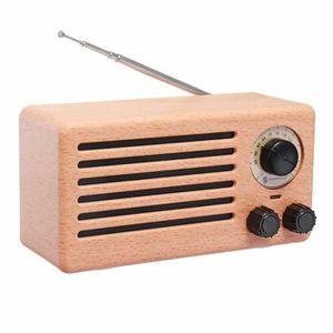 ENCEINTE NOMADE AVANC Radio FM Haut-parleur Enceinte bluetooth Sté