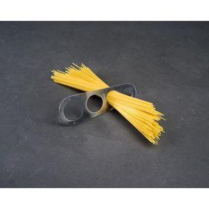 DOSEUR - MESUREUR COSY & TRENDY 878384 Doseur Spaghetti Inox -