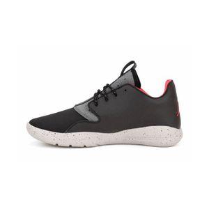 BASKET Basket Nike Jordan Eclipse Junior - Ref. 812871-00