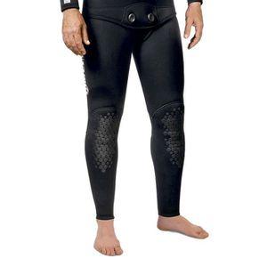 COMBINAISON THERMIQUE Combinaisons Chasse sous marine Mares Pants Squadr