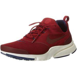 Nike Presto Fly Chaussures de course pour homme 1Z6Z77