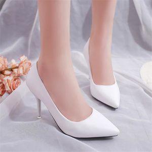 BOTTE Exquis Escarpins Femmes Mode Chaussures 2018 Antid