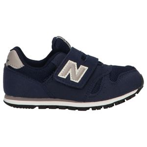 basket new balance enfant 29