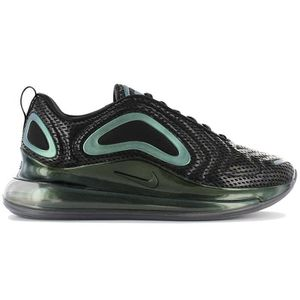 best website 5a252 2e06a BASKET Nike Air Max 720 AO2924-003 Hommes Chaussures Bask ...