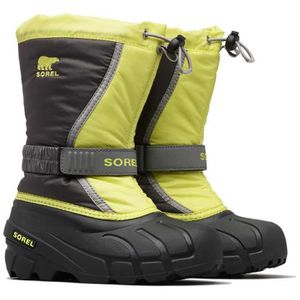 CHAUSSURES DE SKI Chaussures Enfant Chaussures Après-Ski Sorel Child