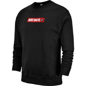 tee shirt nike homme just do it