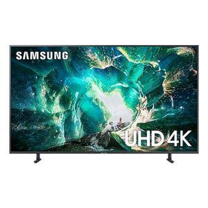 Téléviseur LED Samsung Series 8 49RU8000 124,5 cm (49