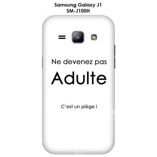 coque samsung galaxy j1