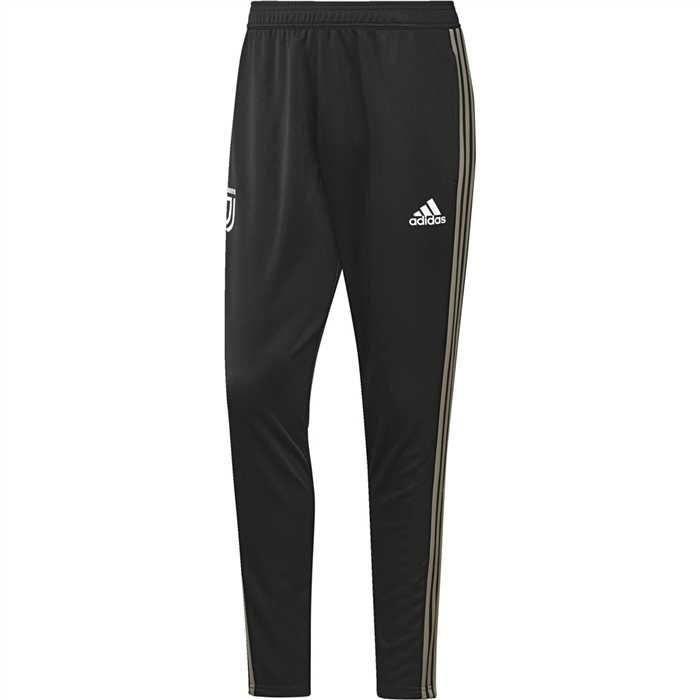 jogging adidas hommes foot