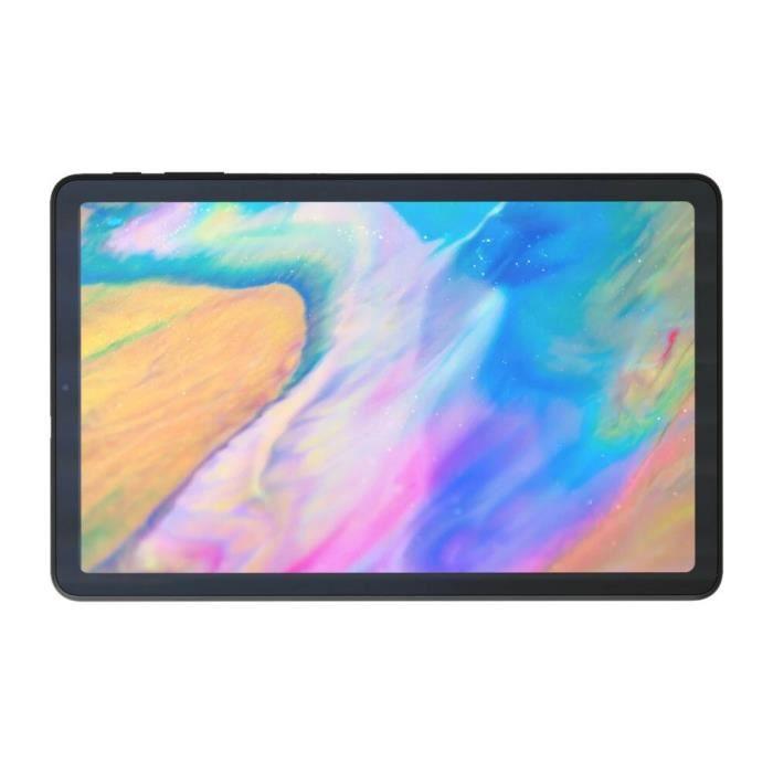 Tablette tactile - Alldocube iPlay 40 - 10,4 -- RAM 8Go -...