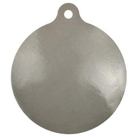 CACHE PLAQUE DE CUISINE Sarplle Pot Coaster Induction Cooker Tapis de Protection antideacuterapant Tapis en Silicone Support de 175