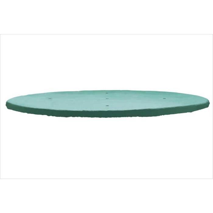 Housse trampoline Berg Extra 430 cm