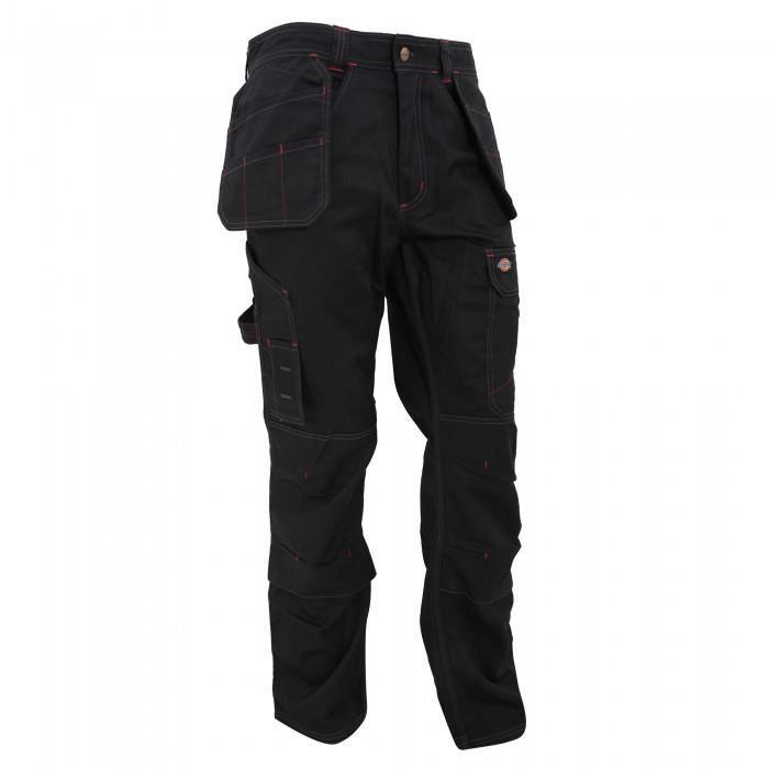 Redhawk - Pantalon de travail coupe régulière - Homme